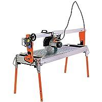 Steintrennmaschine PRIME 150S-SET mit Laser-Schnittanzeige und Zubehör, Set bestehend aus:, 1 Stk. Steintrennmaschine, PRIME 150S,