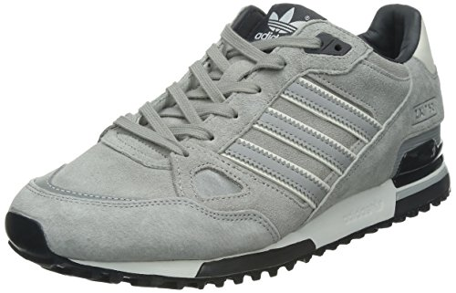 adidas Originals Zx 750, Baskets mode homme