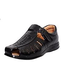 232ddd0e4201 Zoom Shoes  Buy Zoom Shoes online at best prices in India - Amazon.in