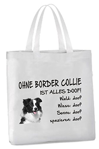 einkaufstasche-mit-henkel-ohne-border-collie-ist-alles-doof-45x42cm