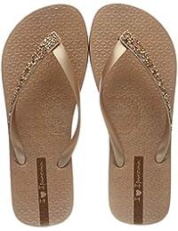 2df6140460e7 Amazon.co.uk  Ipanema - Flip Flops   Thongs   Women s Shoes  Shoes ...