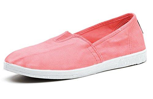 Per Moda Le Mondo Eco Tessuto Naturale Donne In Tendenza Sneakers Scarpe Nuova 506 Vegan Di qFz7q