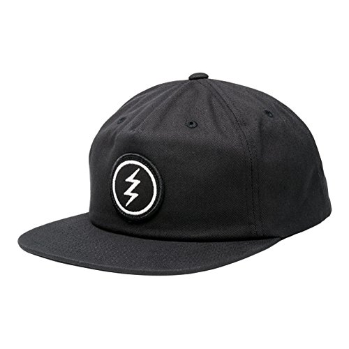 Electric Homme Casquettes / Casquette Snapback & Strapback NEW UNIFORM