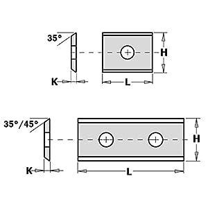 Festool Akku-Bohrschrauber C 18 Li 5,2-Set