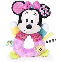 Famosa - Sonajero Disney Baby Minnie (760016182)