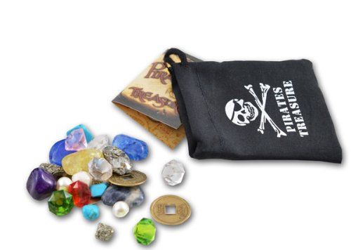 bag-of-pirate-treasure-filled-with-faux-pearls-and-gemstones-spanish-armada-loot