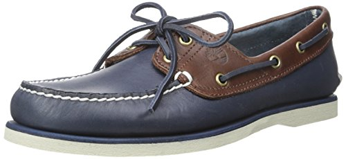 timberland-classic-boat-2-eyevintage-indigo-and-potting-soil-two-tone-mens-boat-shoes-multicolored-v