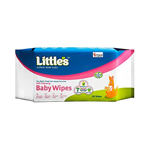 Littles-Soft-Cleansing-Baby-Wipes