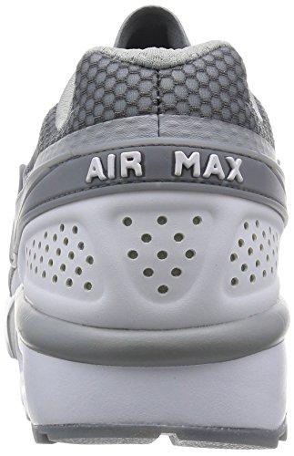 Micro Grey Cool Fiber L U Laufsporthose Wolf Cool Gris Grey Herren Nike Grey xwU6EH