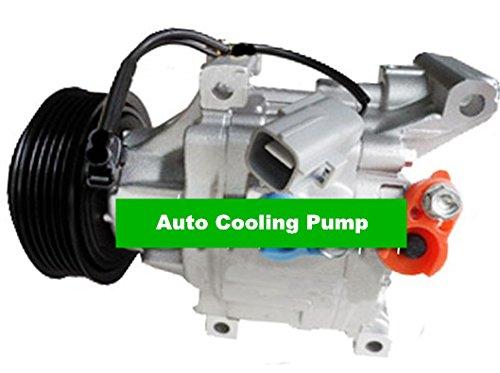 gowe-automatische-kuhlung-pumpe-fur-auto-toyota-corolla-e12-14-16-vvt-i-18-vvtl-i-20-d-auto-kuhlung-