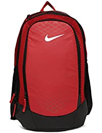 86a456d1cc Nike Backpacks  Buy Nike Backpacks online at best prices in India ...