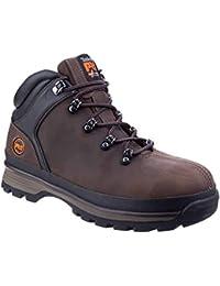Suchergebnis auf Amazon.de für  Timberland - Arbeits-   Berufsschuhe ... 8cf23b8671