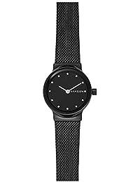 Suchergebnis auf für: Skagen: Uhren