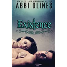 Existence: Volume 1
