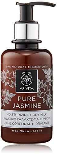 apivita-pure-jasmine-moisturizing-body-milk-with-jasmine