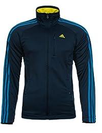 Suchergebnis auf für: Adidas clima pullover