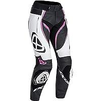 Amazon.fr   Ixon - Pantalons   Vêtements de protection   Auto et Moto 1409addf3e3