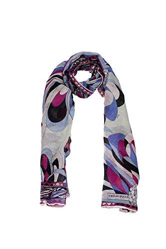 foulards-scarves-emilio-pucci-women-linen-multicolor-31gb2231a201-multicolor-68x194-cm