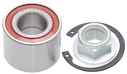 rear-wheel-bearing-repair-kit-25x52x37-febest-dac25520037-kit