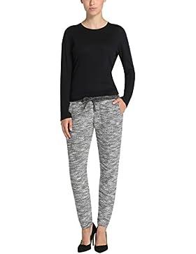 Berydale Bd281 - Pantalones Mujer