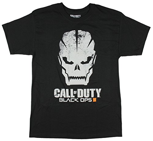 call-of-duty-canotte-maniche-corte-uomo-nero-xx-large