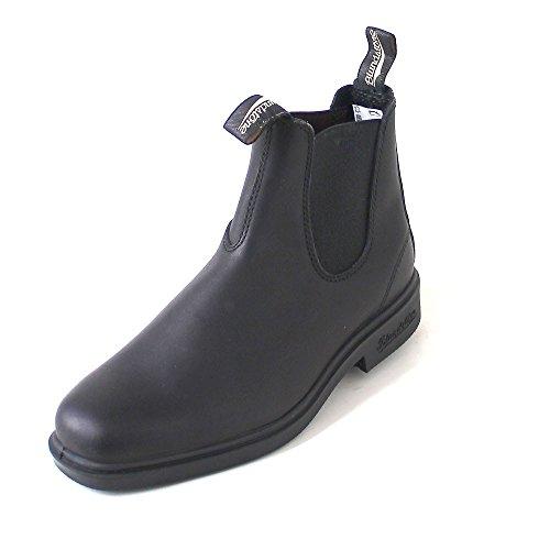Blundstone 063 dress/boot/black, Größen:44