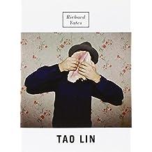 Richard Yates by Tao Lin (October 21, 2010) Paperback