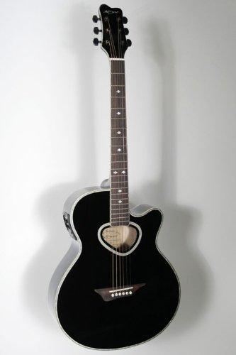 marwell-vesta-sc-bk-westerngitarre-40