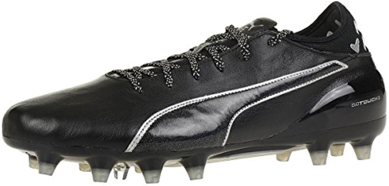 Nike UnisexErwachsene Hypervenom X Finale Ii TF 852573 308 Sneaker