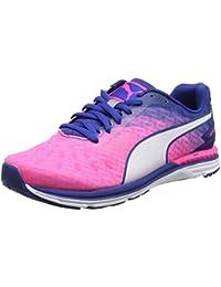 Puma Speed 300 IGNITE Wn - Zapatillas de running Mujer