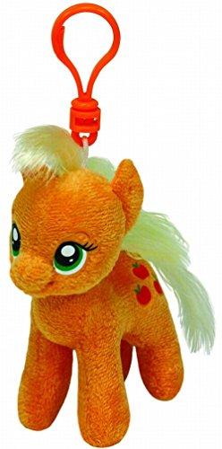 mis-clips-pequeno-pony-apple-jack-10cm-vhs