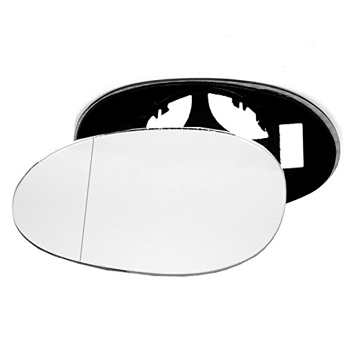 for-smart-fortwo-1998-2003-passenger-left-hand-side-wing-door-mirror-wide-angle-glass-with-backing-p