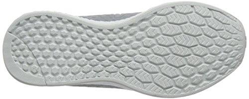 New Balance Fresh Foam Cruz Sport Pack Reflective, Scarpe Running Donna Grigio (Grey)