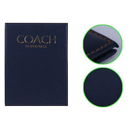 tactiques Coaching pliable marqueurs tableau basket ball Sport Tableau de strat gie entra neurs Tactic fichier