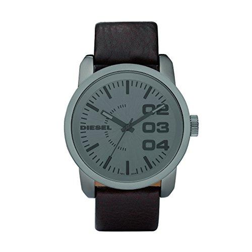 diesel-montre-homme-dz1467