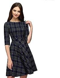 92173ed8d2a4 Suchergebnis auf Amazon.de für: Das Büro - Kleider / Damen: Bekleidung