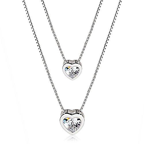 jrosee-collar-plata-de-ley-925-cadena-de-plata-3a-circon-con-platino-para-mujer-para-madre-con-caja-