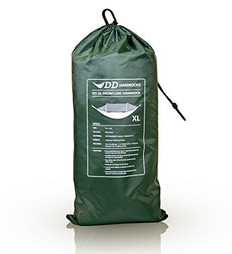 dd-xl-frontline-hammock
