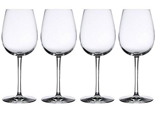 le-cordon-bleu-juego-de-4-copas-de-vino-tinto