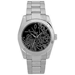 TOM TAILOR Damen-Armbanduhr 5401001