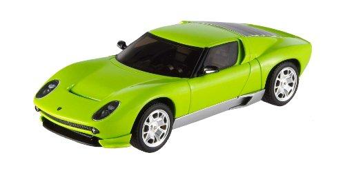 Hot Wheels - Modelo a escala Elite WP4881