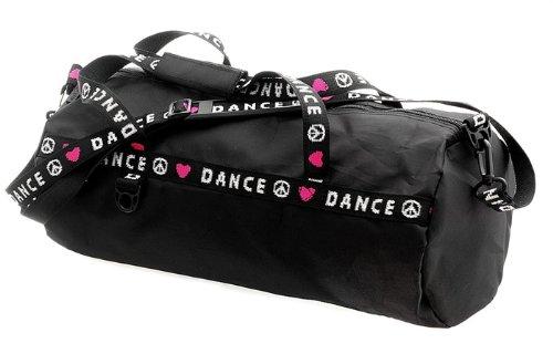 b81-childs-dance-duffle-bag-black-one-size
