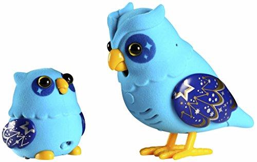 Little-Live-Pets-Estrella-de-la-noche-mascota-electrnica-Azul-Famosa-700012511