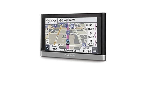 NUVI 250 JOUR GARMIN MISE GRATUIT GPS A TÉLÉCHARGER GRATUIT