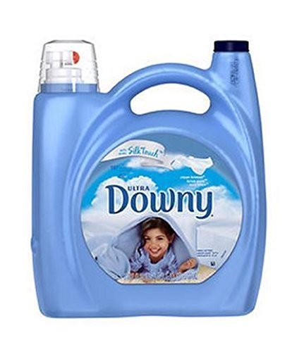 downy-clean-breeze-liquid-fabric-enhancers-170-oz-by-ultra
