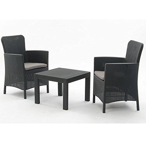 keter-227854-allibert-trenton-garden-chair-cappuccino