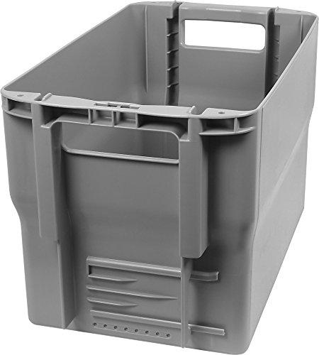 postkiste-briefbehlter-typ-2-stapelbox-postbehlter-mit-einsteckfach-gre-1-stck