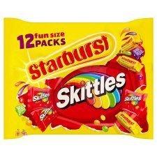 starburst-skittles-12-fun-size-pack-204g