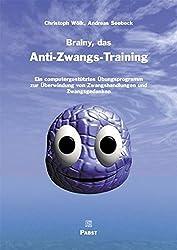 Brany, das Anti-Zwangs-Training: Ein computergestütztes Trainingsprogramm für Patienten mit Zwangsstörungen