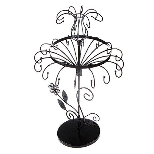 magideal-schwarz-metallrahmen-schmuck-stnder-schmuckbaum-ohrring-halter-halskette-display